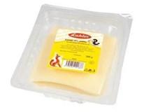 Laktos Eidam 30% sýr plátky chlaz. 1x250g