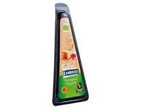 Ambrosi Parmigiano Reggiano sýr BIO chlaz. 1x200g