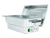 Chafing dish elektrický Metro Professional GCD1016 1ks