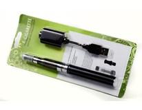 eGo-U Elektronická cigareta CE4 1100 černá 1ks