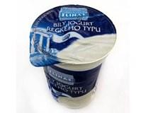 Elinas Jogurt bílý řeckého typu chlaz. 1x500g