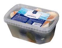 Horeca Select Zavináče chlaz. 1x1kg
