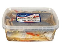 Atlantik Rybí peprnice chlaz. 1x1kg