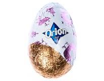 Orion Kraslice velikonoční čokoládové 1x25g