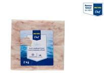 Horeca Select Rybí filé seafrozen mraž. 20x100g