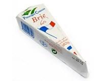 Brie Paturages Comtois sýr 60% chlaz. 1x180g