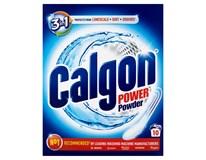 Calgon 3v1 Power Prášek na praní (10 praní) 1x500g