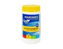 Chlor Komplex 5v1 Marimex 1x1kg