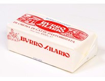 S.Ilario butter chlaz. 1x1000g