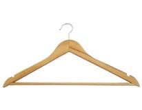 Ramínka Tarrington House dřevěná protiskluzová 8ks