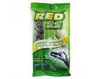 Red22 Dvoubřitá holítka pán. 1x5ks