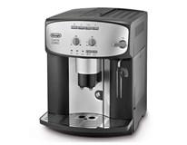 Kávovar plnoautomatický De'Longhi ESAM 2800 1ks