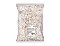 Lagris Fazole bílá malá 1x5kg