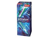 Pitralon F voda po holení 1x100ml
