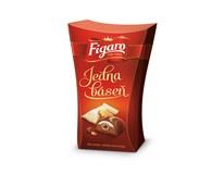 Figaro Jedna báseň bonboniéra 1x200g