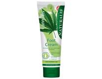 Naturalis Krém na nohy cannabis 1x125ml