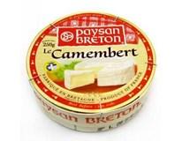 Camembert Paysan Breton sýr chlaz. 1x250g