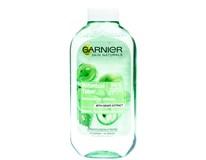 Garnier Pleťová voda osvěžující norm./smíšená pleť 1x200ml