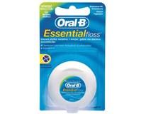 Oral-B Essential zubní nit 50m 1x1ks