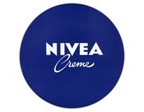 Nivea Krém 1x250ml