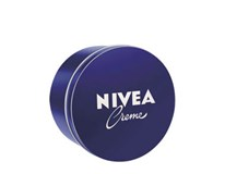 Nivea Krém 1x400ml