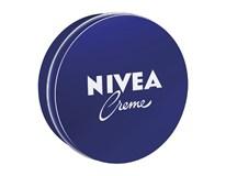 Nivea Creme 1x150ml