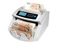 Počítačka bankovek Safescan 2210 1ks