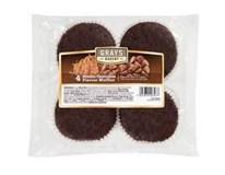 Muffiny čokoládové 4x75g