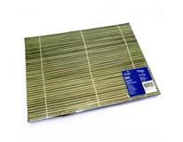 Duni Bamboo Prostírání 30x40cm 1x250ks