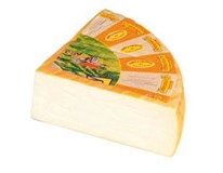 La Raclette sýr 48% chlaz. váž. 1x cca 1,5kg