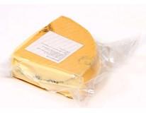 Montboissie sýr chlaz. 1x cca 1,5kg