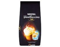 Nescafé Frappé Vanilloccino 1x1kg