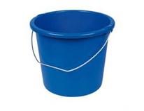 Kbelík ARO modrý 5L 1ks