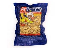 Ar. Rashid Arašídy pražené solené 1x250g