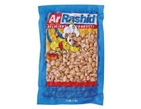 Ar. Rashid Kešu praž. solené 1x250g