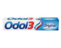 Odol3 Original zubní pasta 1x75ml