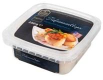 Fine Food hřebenatka labradorská chlaz. 1x0,25kg EF