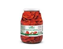 Efko Sušená rajčata 1x1600g