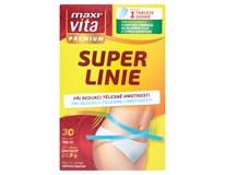 Maxi Vita Super Linie 1x30 tablet