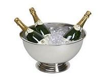 Mísa na šampaňské průměr 38cm 1ks