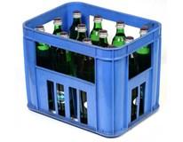 Lobkowicz pivo nealko 20x500ml vratná láhev