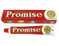 Promise Zubní pasta 1x150g