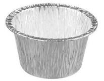 Forma na muffiny Horeca Select hliníková 157ml 50ks
