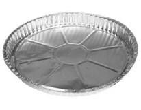 Forma na koláč Horeca Select univerzální hliník 20ks