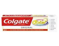 Colgate Total original zubní pasta 1x75ml