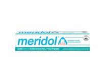 Meridol zubní pasta 1x75ml