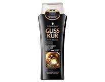 Glisskur Ultimate Repair šampon 1x250ml