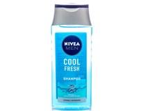 Nivea Color protect šampon 1x250ml