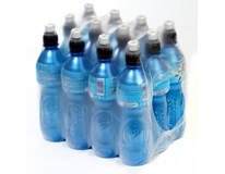 Gatorade Cool blue 12x500ml PET
