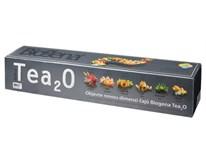 Biogena Čajová kazeta Tea2O 60x2,5g